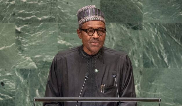 While the Twitter ban surprised many, the government's action against social media platforms has long been threatened and is part of a long-term strategy to bend civil society and force Nigeria's citizens into compliance with the government